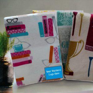 custom_headrest_facecloth